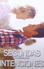 Segundas Intenciones - Jortini. by stoesseldadd