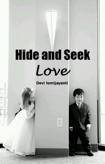 Hide and Seek Love