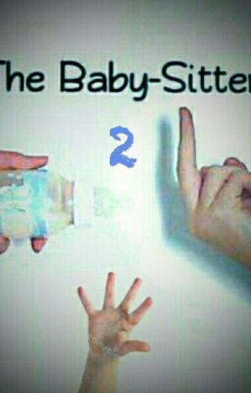 The  Baby-Sitter 2