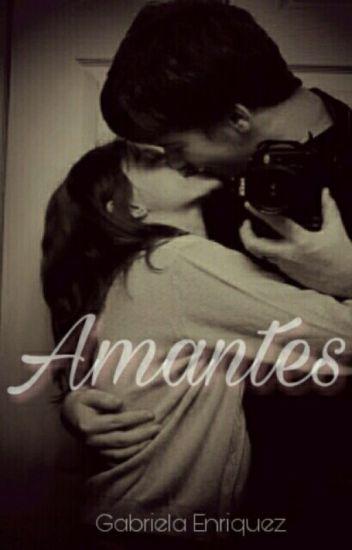 Amantes. A.V & TÚ