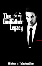 The Godfather Legacy by TheScarfacedGodson