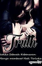 Truth (Edisi Revisi) by ayunad59