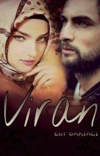 Viran by elifalibertan