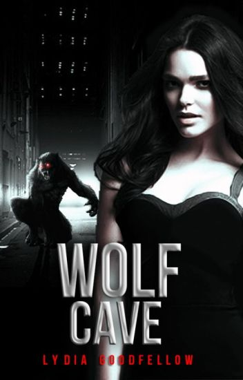 The Wolf Cave