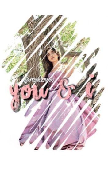 You & I - Rucas