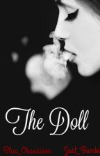 The Doll/ H.S Mature /Español by Just_Bambi