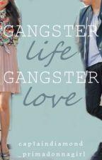Gangster Life, Gangster Love // KathNiel by _primadonnagirl