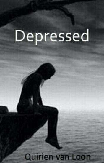 Depressed (voltooid)