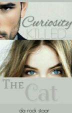 Curiosity killed the Cat by da_rock_staar