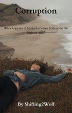 Corruption MxM by Shifting2wolf