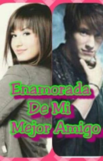 ❤Enamorada De Mi Mejor Amigo ❤(Alonso y Tu)