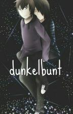 dunkelbunt-Zomger by missesmauz