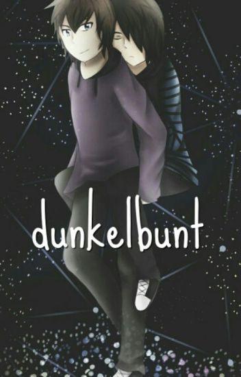 dunkelbunt-Zomger
