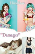 DAMADES by BaekYeolHhm3