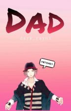 Dad [Laito Sakamaki] by dark_rayni