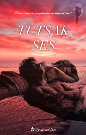 TUTSAK SES