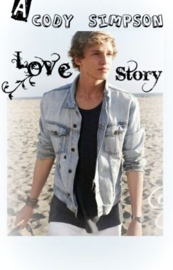 A Cody Simpson Love Story.