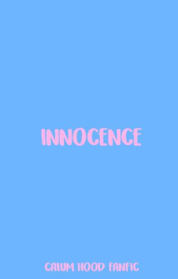 innocence ! cth