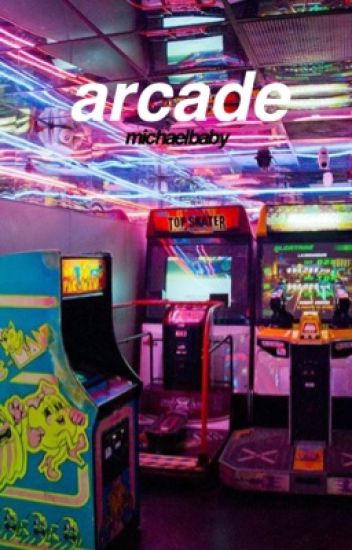 arcade :: muke