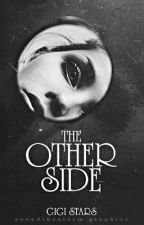 The Other Side by say-anything-