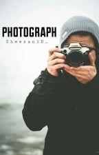 *Photograph*. (l.s) by Sheeran1D_
