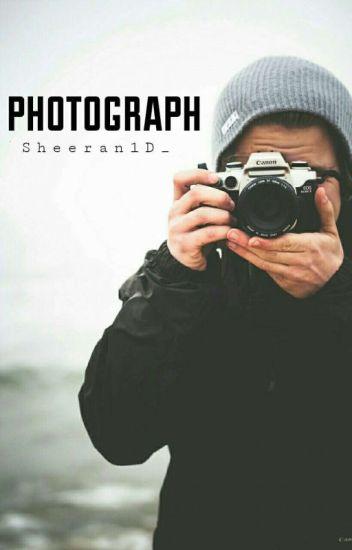 *Photograph*. (l.s)