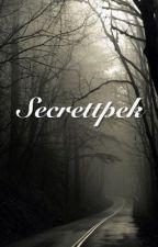 Secrettpek by Sofijustlove