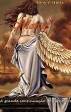 Marcas-Livro 2 by Annylima4