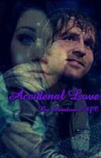 Accidental Love by SoundwaveWfC