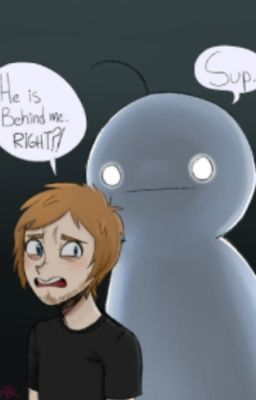 PewDieCry Fanfiction.