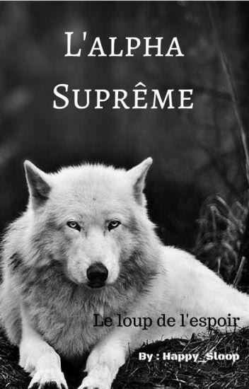 L'Alpha Suprême