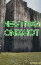 Newtmas Oneshot by Camiihobbit