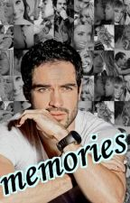 Memories (Absurda - Parte 2) by marie-lunne