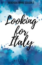 Forgotten Husband [Edited Chapters} (GMS #1) by Jeyssie