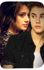 Arranged Marriage (Justin Bieber Love story) by Swaggy6