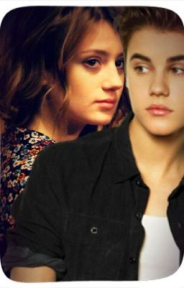 Arranged Marriage (Justin Bieber Love story)