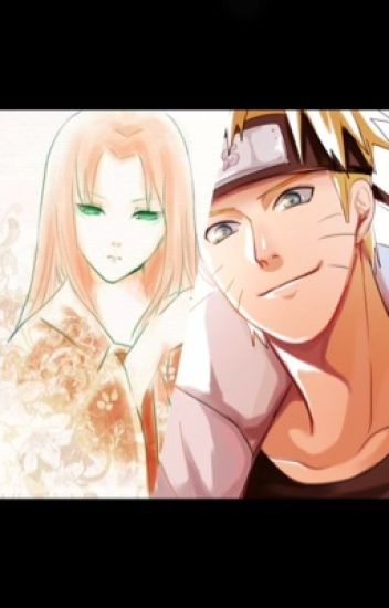 NARUTO = IN ANOTHER LIFE  - [Naruto x Sakura] Fan. Fic.