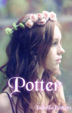 Potter by IsabellaPotter1