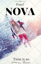 Nova by pratz7