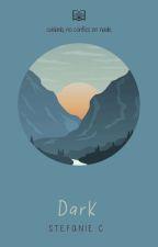 Mi Acosador Asesino by escritora1_