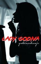 Lady Godiva by yukinoshoujo