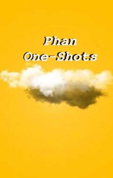 Phan Smut, One-shots