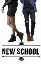 New School by Miss_Styles_1996