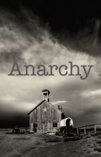 Anarchy by illi1879