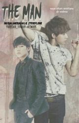 The Man 'Sunggyu Ff'( COMPLETED) by Mira_NJ