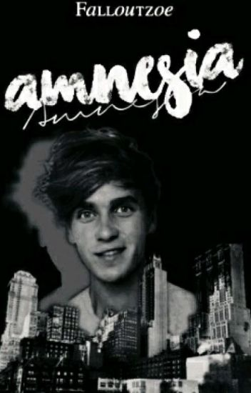 Amnesia (A Joe Sugg/ThatcherJoe Fanfiction)