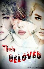 Their Beloved ☆ EXO fanfic by sullicoupleshipper17