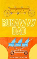 Runaway Dad by ChubbyButGorge