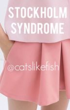 Stockholm Syndrome | Luke Hemmings by CatsLikeFish