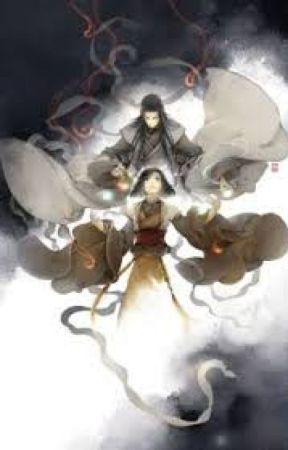 《 gia có khu ma sư 》 by chikarochan